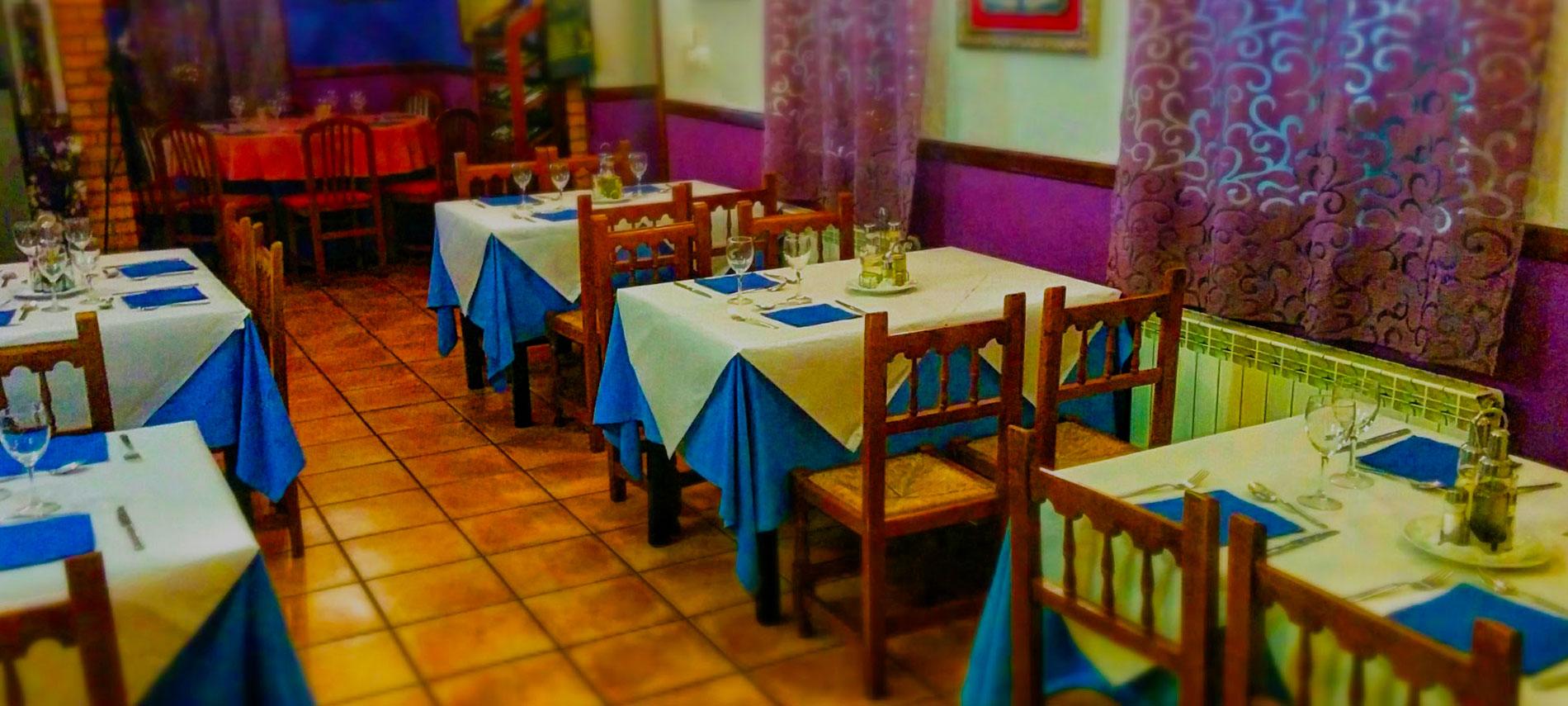 slide_restaurante