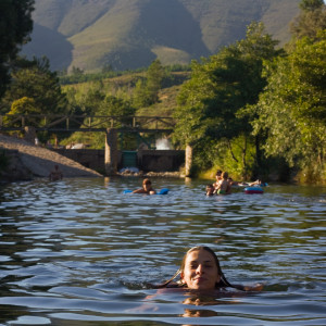 piscina_natural_sierra_de_gata