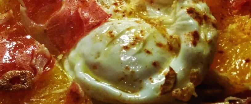 redoble huevos